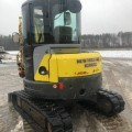 new-holland-e40-2-c,72328e02