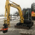new-holland-e40-2-c,235d3dc9