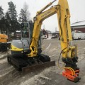 new-holland-e40-2-c,704e6c75