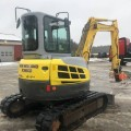 new-holland-e40-2-c,bdb8a0c8