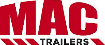 Mc Cauley Trailers