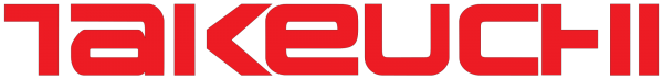 Takeuchi_company_logo.svg